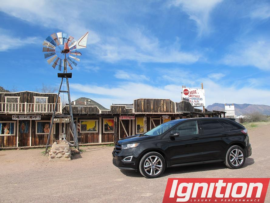 Ignition-Ford-Edge-2015-Sport-Oakville-test-CUV-SUV-100-road-hp-side-store
