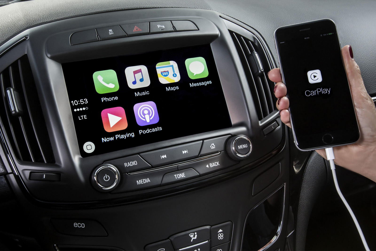 Best and Most Annoying Features 2016 Ignition 5